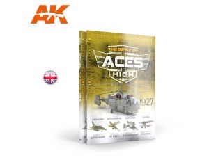 Books for Modelers | Plastic Kits - RC Cars - Paints